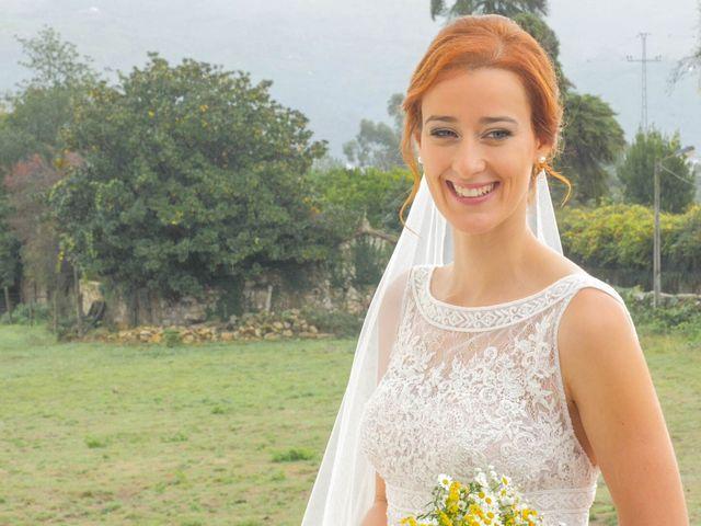 O casamento de Tozé e Susana em Ponte de Lima, Ponte de Lima 6