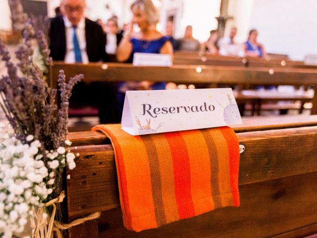 O casamento de David e Joana em Lisboa, Lisboa (Concelho) 21