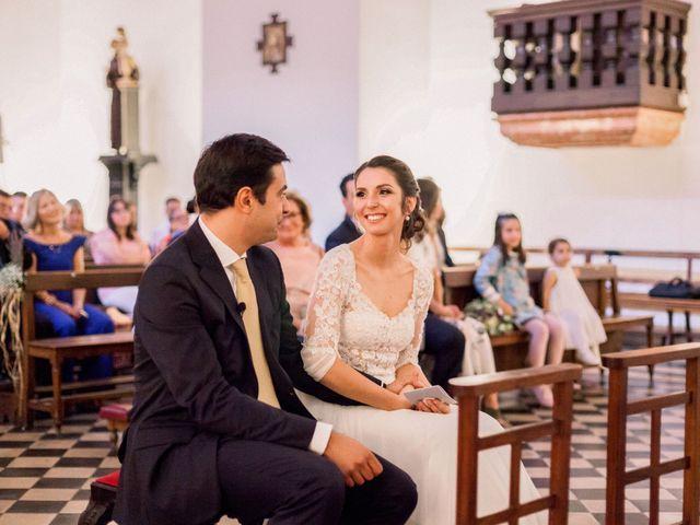 O casamento de David e Joana em Lisboa, Lisboa (Concelho) 25