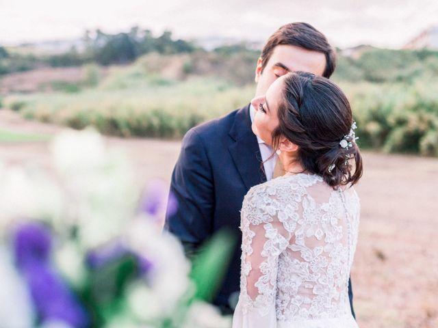 O casamento de David e Joana em Lisboa, Lisboa (Concelho) 45