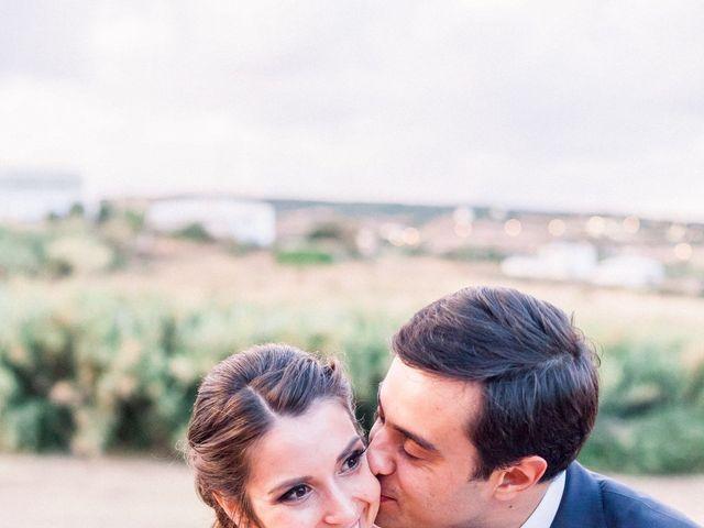 O casamento de David e Joana em Lisboa, Lisboa (Concelho) 51