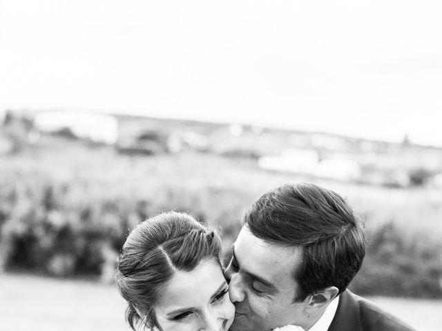 O casamento de David e Joana em Lisboa, Lisboa (Concelho) 52