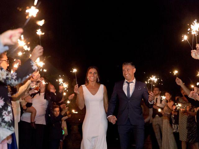 O casamento de Vitor e Marlen em Penafiel, Penafiel 2