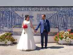 O casamento de Anabela e André 5