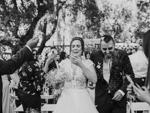 O casamento de Nuno e Lay em Lisboa, Lisboa (Concelho) 8