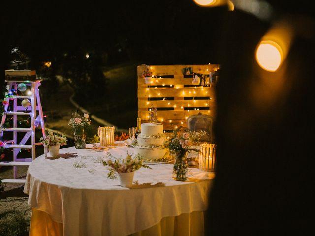 O casamento de Nuno e Lay em Lisboa, Lisboa (Concelho) 10