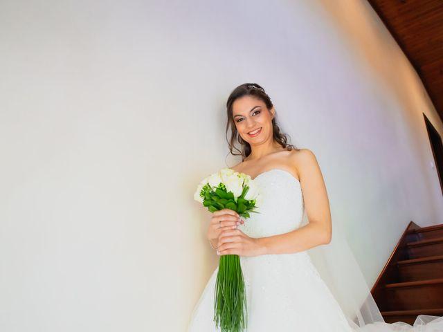 O casamento de Daniel e Catarina em Tondela, Tondela 24