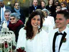 O casamento de Soraia e Buno 4