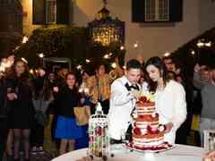 O casamento de Soraia e Buno 6
