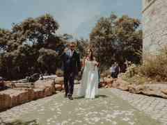 O casamento de Andreia e José 6