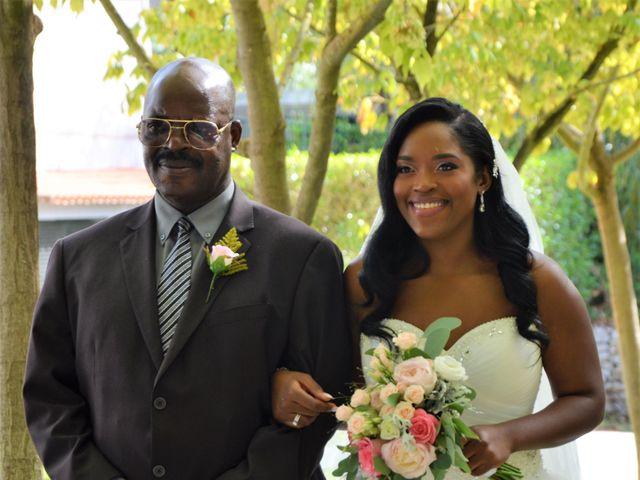 O casamento de Tiago e Vanilda em Sesimbra, Sesimbra 12