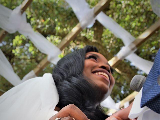 O casamento de Tiago e Vanilda em Sesimbra, Sesimbra 16