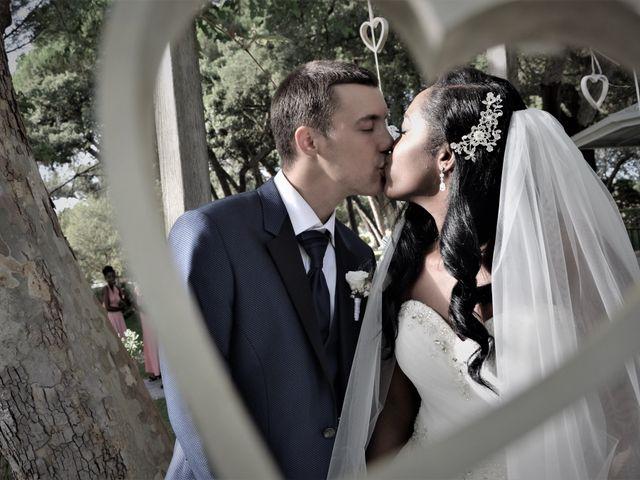 O casamento de Tiago e Vanilda em Sesimbra, Sesimbra 24