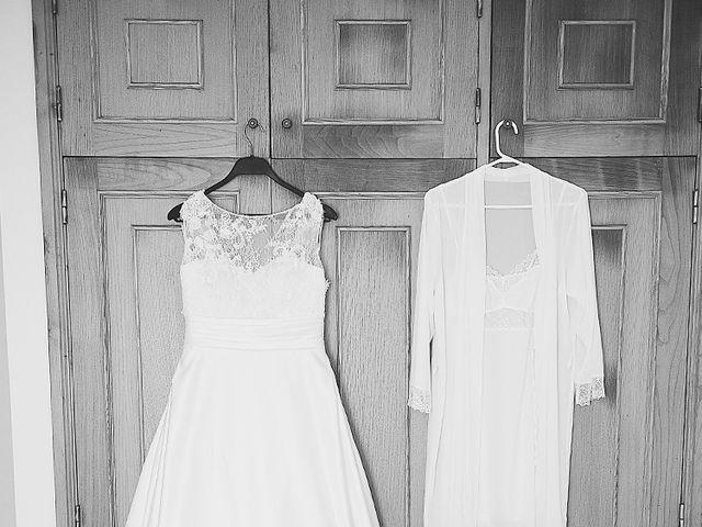 O casamento de Miguel e Liliana em Viana do Castelo, Viana do Castelo (Concelho) 10