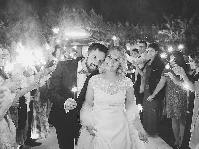 O casamento de Miguel e Liliana em Viana do Castelo, Viana do Castelo (Concelho) 2