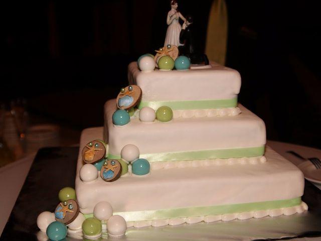 O casamento de Fábio e Tatiana em Guarda, Guarda (Concelho) 6