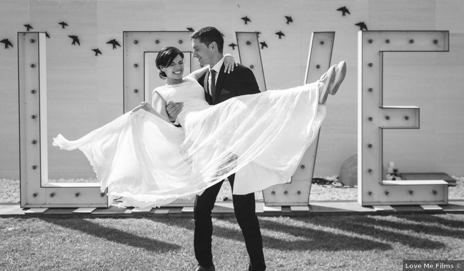 O casamento de Vitor e Sofia em Vagos, Vagos