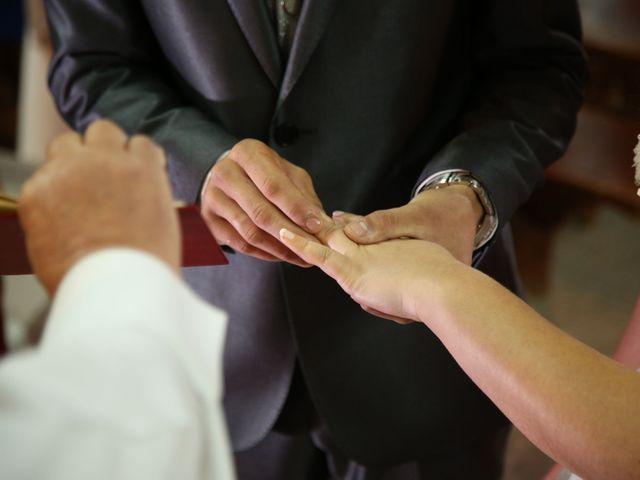 O casamento de Ricardo e Patricia em Marco de Canaveses, Marco de Canaveses 29