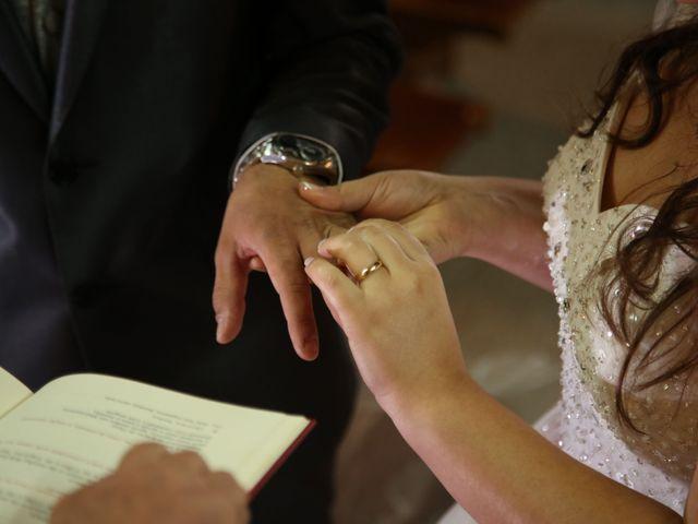 O casamento de Ricardo e Patricia em Marco de Canaveses, Marco de Canaveses 30