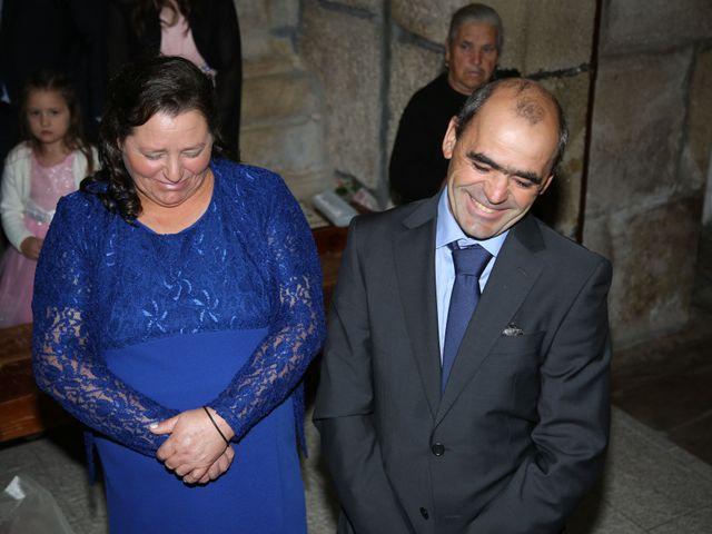 O casamento de Ricardo e Patricia em Marco de Canaveses, Marco de Canaveses 31