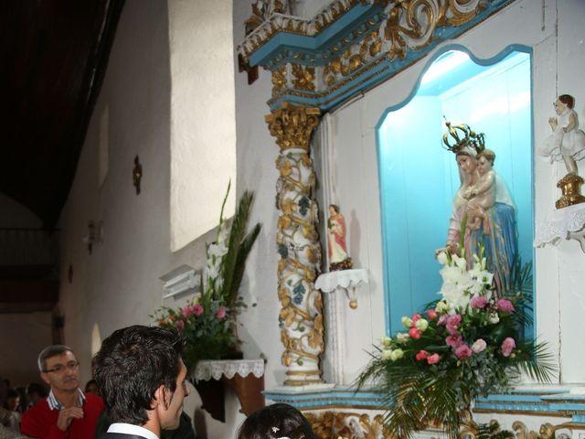 O casamento de Ricardo e Patricia em Marco de Canaveses, Marco de Canaveses 36