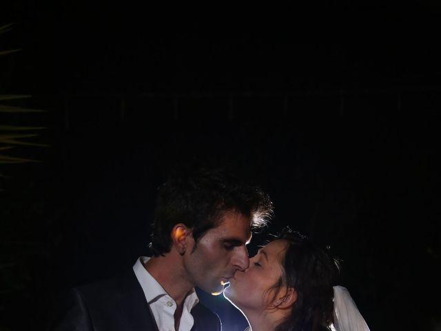 O casamento de Ricardo e Patricia em Marco de Canaveses, Marco de Canaveses 89