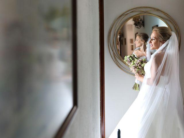 O casamento de Vítor e Silvana em Fátima, Ourém 43