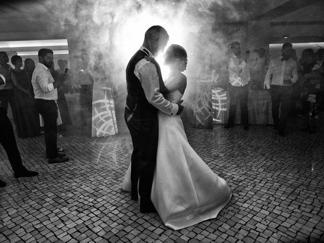 O casamento de Vítor e Silvana em Fátima, Ourém 44