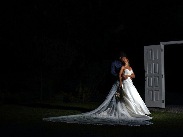 O casamento de Vítor e Silvana em Fátima, Ourém 46