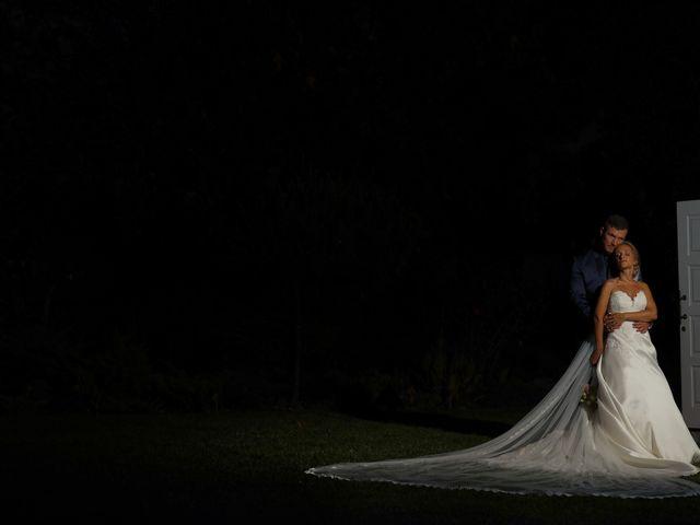 O casamento de Vítor e Silvana em Fátima, Ourém 47