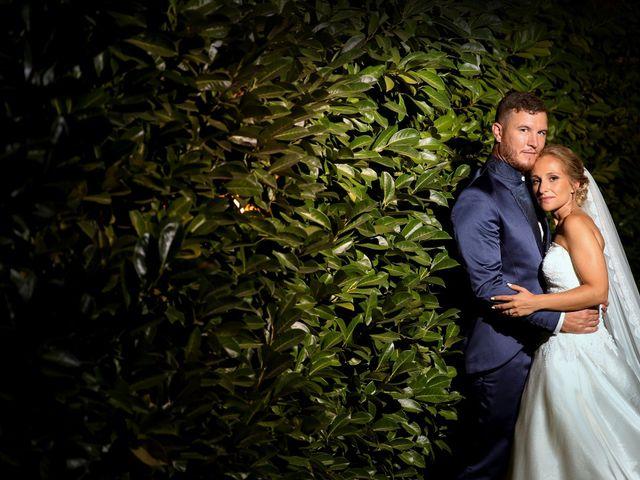 O casamento de Vítor e Silvana em Fátima, Ourém 49