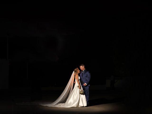 O casamento de Vítor e Silvana em Fátima, Ourém 50