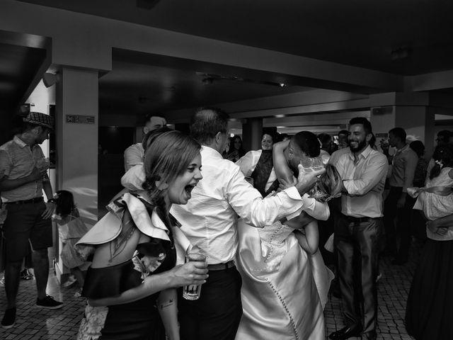 O casamento de Vítor e Silvana em Fátima, Ourém 54