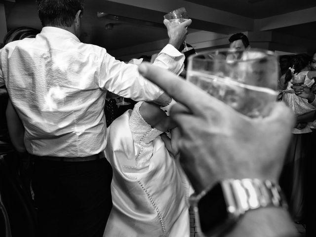O casamento de Vítor e Silvana em Fátima, Ourém 55