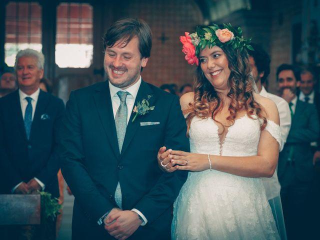 O casamento de Diogo e Daniela em Braga, Braga (Concelho) 13