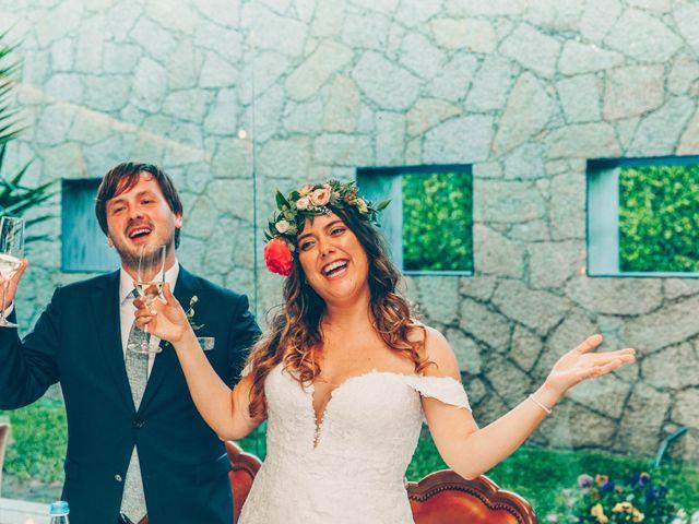 O casamento de Diogo e Daniela em Braga, Braga (Concelho) 16