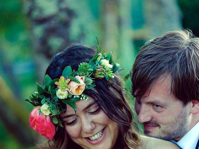 O casamento de Diogo e Daniela em Braga, Braga (Concelho) 18