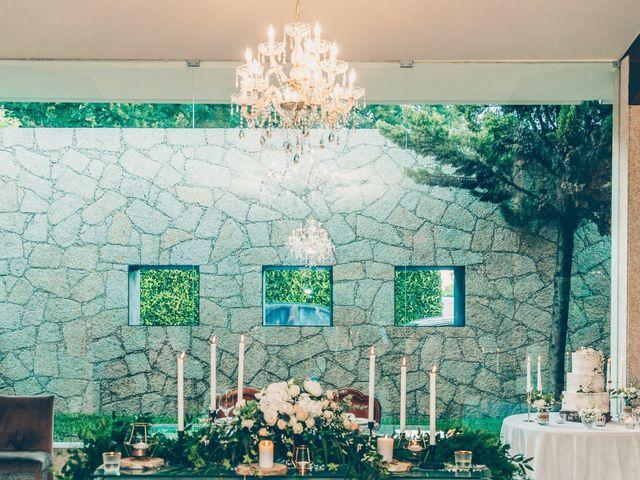 O casamento de Diogo e Daniela em Braga, Braga (Concelho) 19