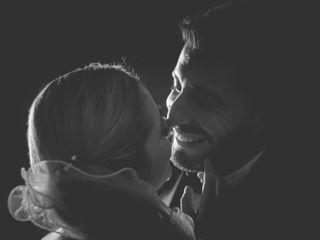 O casamento de Inês e Daniel 3