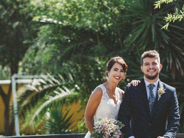 O casamento de Ruben e Ana em Palmela, Palmela 13