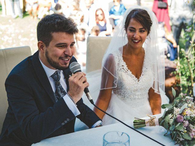 O casamento de Ruben e Ana em Palmela, Palmela 25