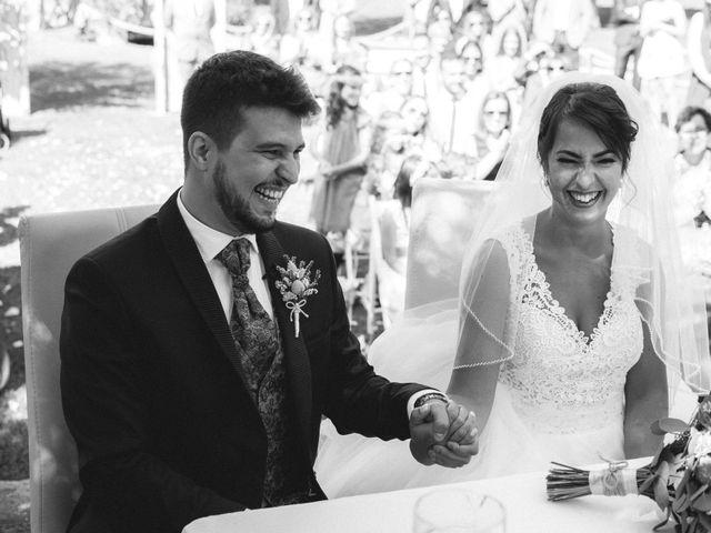 O casamento de Ruben e Ana em Palmela, Palmela 26