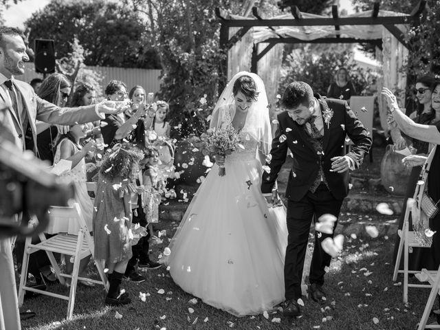 O casamento de Ruben e Ana em Palmela, Palmela 30