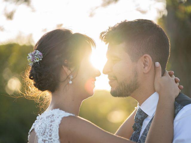 O casamento de Ruben e Ana em Palmela, Palmela 41
