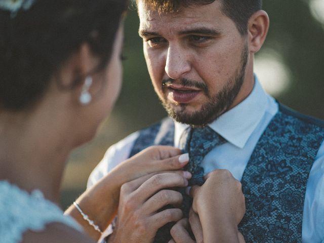 O casamento de Ruben e Ana em Palmela, Palmela 42