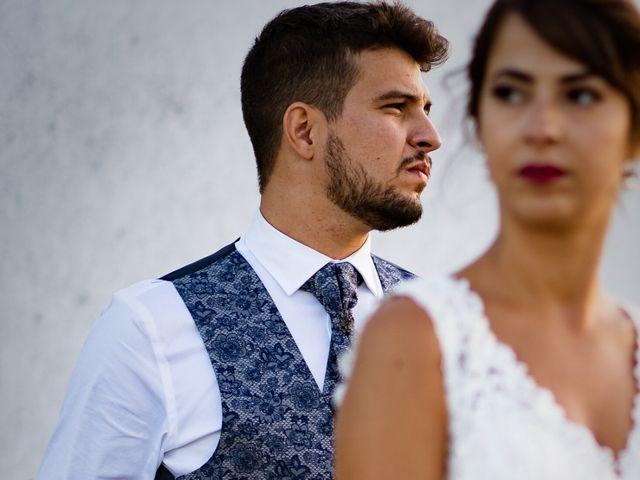 O casamento de Ruben e Ana em Palmela, Palmela 44