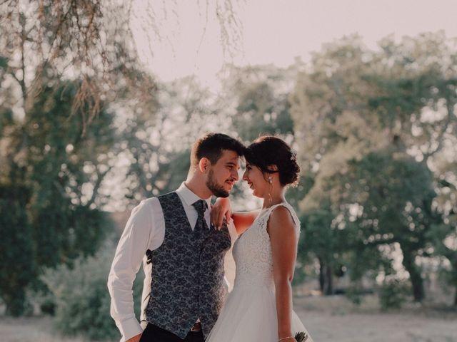 O casamento de Ruben e Ana em Palmela, Palmela 52