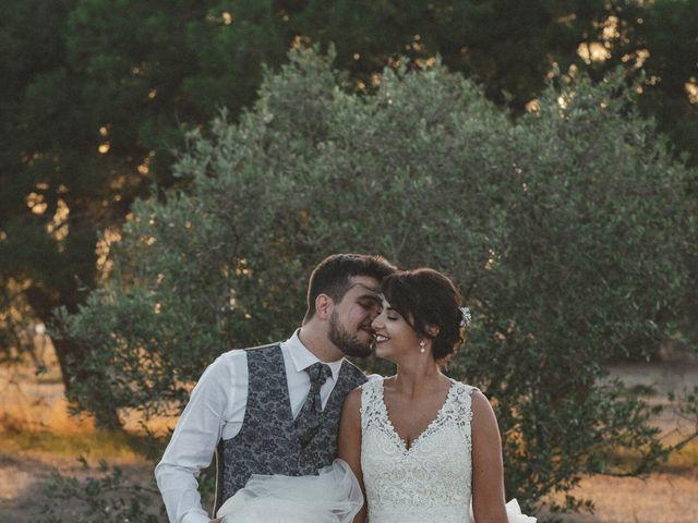 O casamento de Ruben e Ana em Palmela, Palmela 54