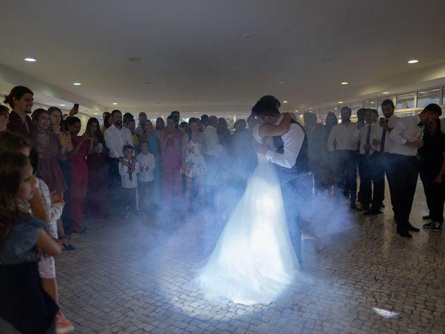 O casamento de Ruben e Ana em Palmela, Palmela 57