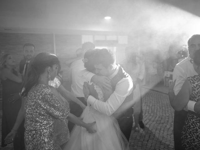 O casamento de Ruben e Ana em Palmela, Palmela 60